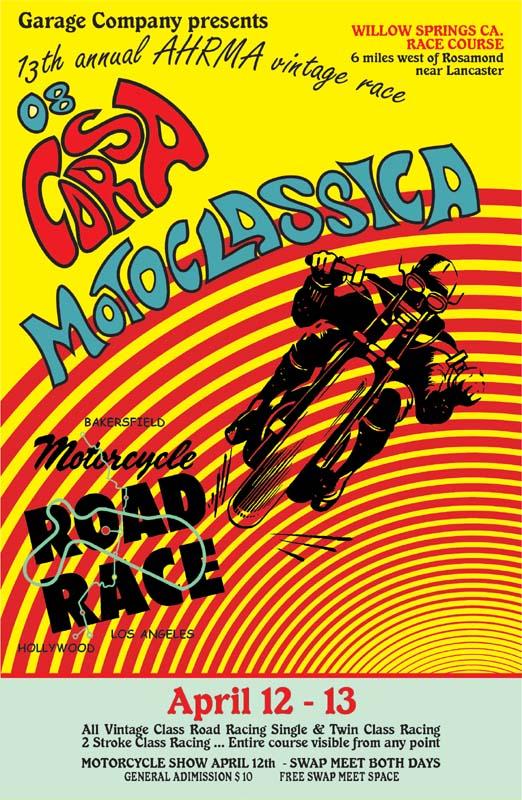 corsa-2008.jpg